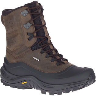 Men's Thermo Overlook 2 Tall Waterproof Boot