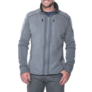 Men's Interceptr® Jacket