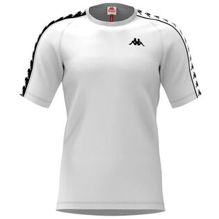 Juniors' [8-16] 222 Banda Coen T-Shirt