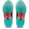 Chaussures de tennis Solution Speed FF pour hommes