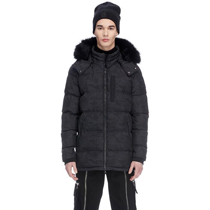 Men's Southdale 2.0 Jacket