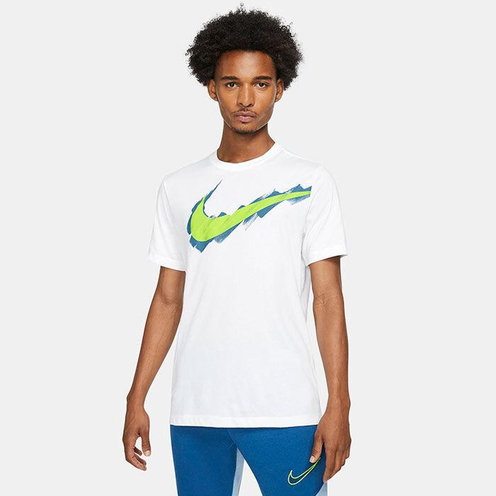 Men's Dri-FIT® Sport Clash Logo T-Shirt
