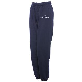Women's Niki Original Sweatpant