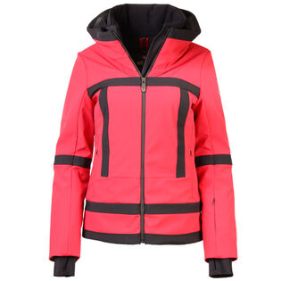 Women's Ismail Jacket