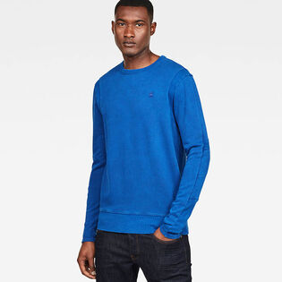 Men's Motac-X Slim Sweater