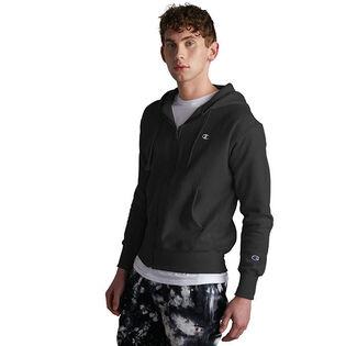 Men's Reverse Weave® Full-Zip Hoodie