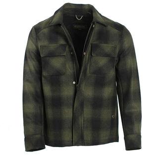 Men's Boulder Jacket