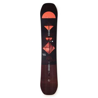 Feelgood Snowboard [2020]