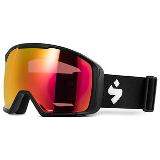 Clockwork MAX Snow Goggle