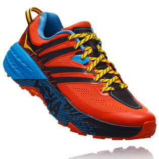 Men's Speedgoat 3 Running Shoe