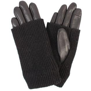 Women's Helly Glove