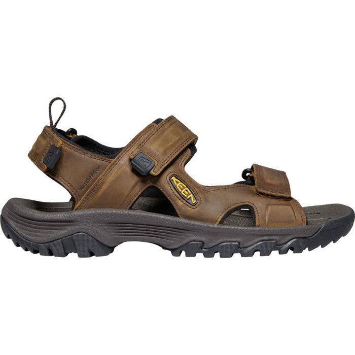 Men's Targhee III Open Toe Sandal