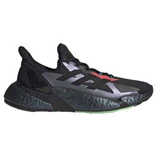 Chaussures X9000L4 pour hommes
