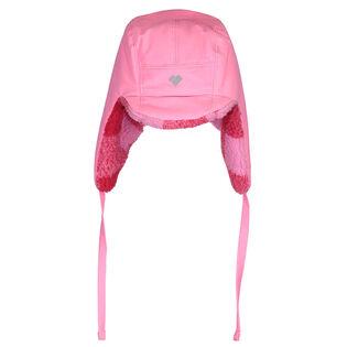 Girls' Super Hat
