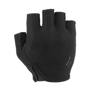 Men's B/G Grail Glove [2015]