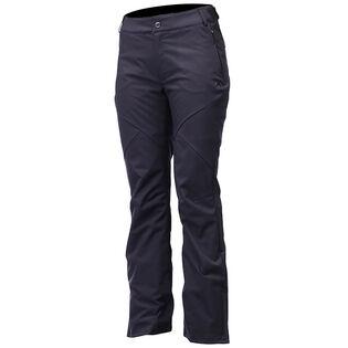 Pantalon Norah pour femmes