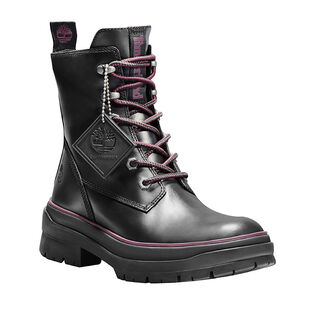 Women's Malynn EK+ Mid Lace-Up Boot