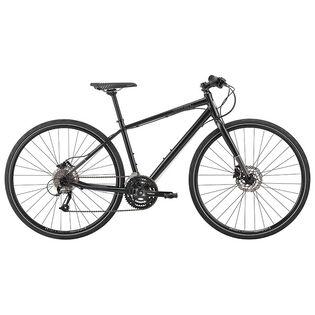 Women's Urbania 3 Bike [2019]