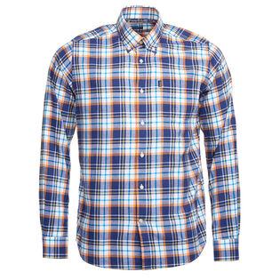 Men's Bram Shirt