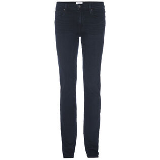 Men's L'Homme Slim Jean