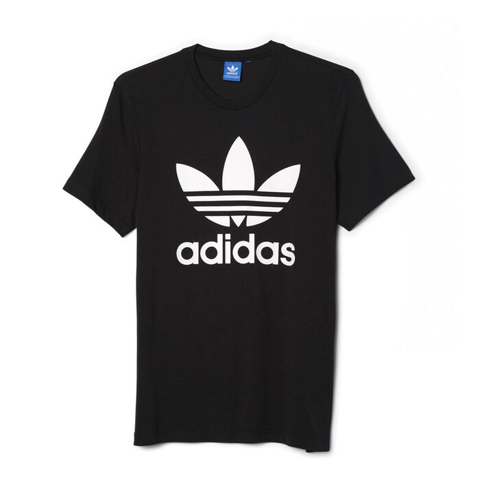 Men's Classic Trefoil T-Shirt