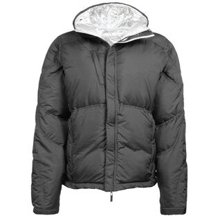 Women's Reversible Stravers Pearl Jacket