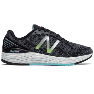Women's Fresh Foam Vongo V2 Running Shoe