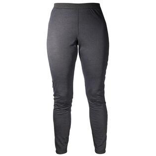 Pantalon Peachskins pour femmes