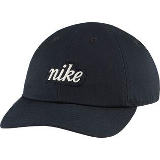 Men's Sportswear Heritage86 Adjustable Cap