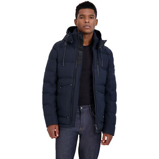 Men's Humber Jacket