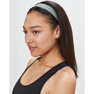 Women's InMotion Headband