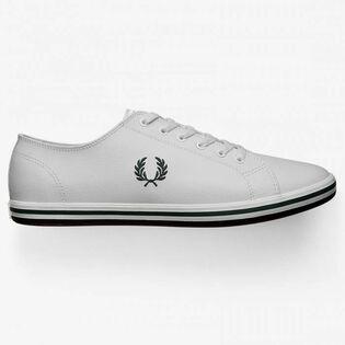 Men's Kingston Leather Shoe