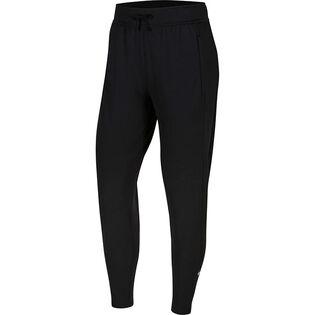 Women's Essential Warm Pant