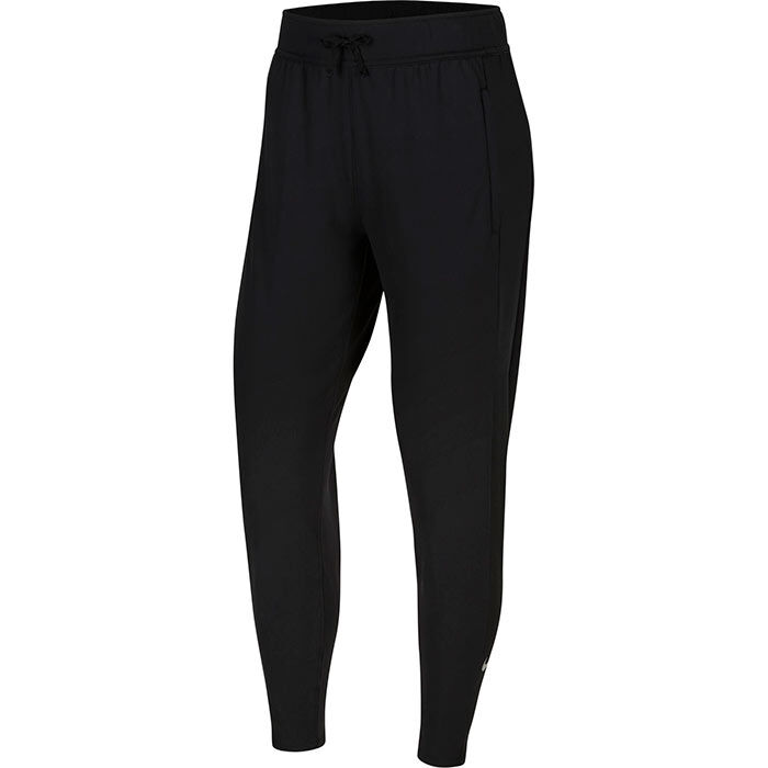 Women's Essential Warm Pant