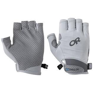 Unisex ActiveIce™ Chroma Sun Glove
