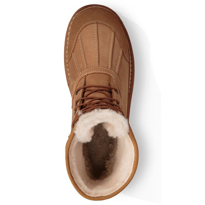 a9df14fa23b Men\'s Avalanche Butte Boot
