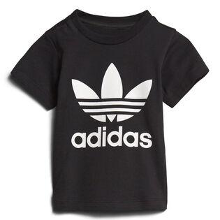 check out edd73 0ad17 T-Shirt Trefoil Pour Enfants  2-4  ...