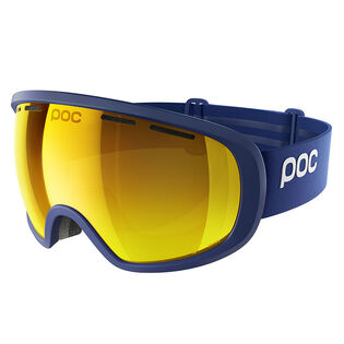 Fovea Clarity Snow Goggle
