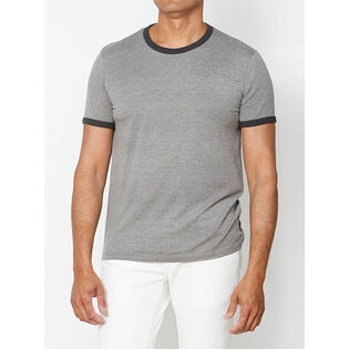 Men's Carney T-Shirt