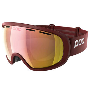 Fovea Clarity Snow Goggle