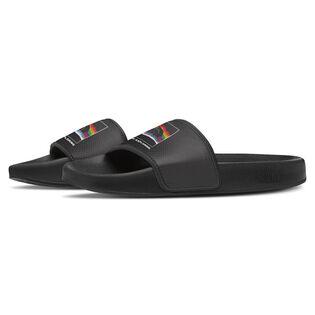 Men's Pride Base Camp Slide Sandal