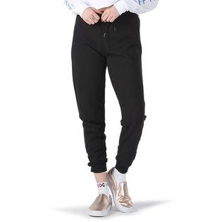 Pantalon de jogging Shine It pour femmes