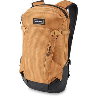 Heli Pack 12L Backpack