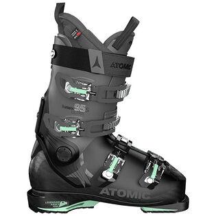 Bottes de ski Hawx Ultra 95 S W pour femmes [2021]