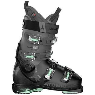 Women's Hawx Ultra 95 S W Ski Boot [2021]