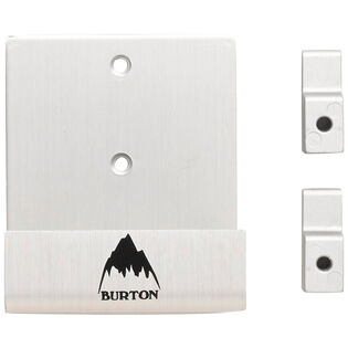 Collector's Edition Board Wall Mounts