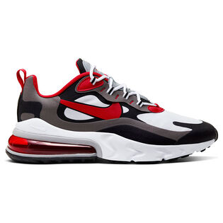 Chaussures Air Max 270 React pour hommes