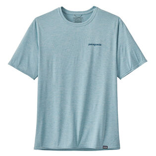 Men's Capilene® Cool Daily Graphic Top