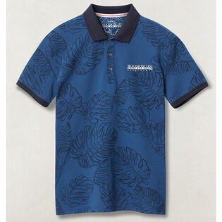 Men's Ellary Polo