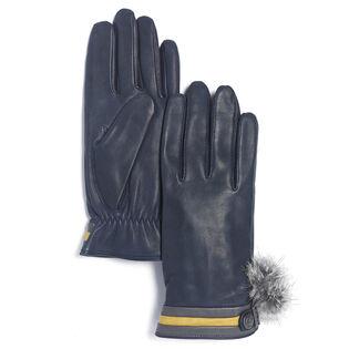 Women's Victoria Glove
